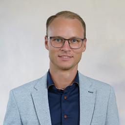 Malvin Neugebauer's profile picture