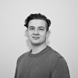 Jakob Gaßner's profile picture