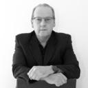 Markus Vogt - Balzers