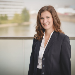 Manuela Hartick's profile picture