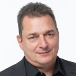 Rainer Loschert - micronetics gmbh - Renningen