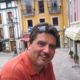 Emilio Dominguez's profile picture