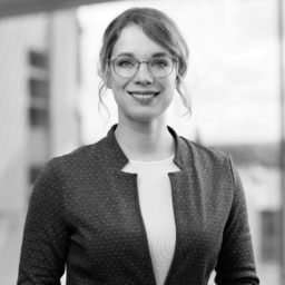Dr. Antonia Reinecke