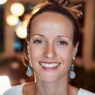 Larissa Eva Loderer