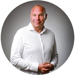 Lars Hinneburg's profile picture