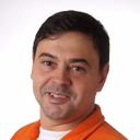José Mendes - Berikon