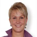 Anna Konrad - Hanau