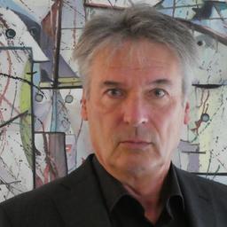 Lothar Volkelt