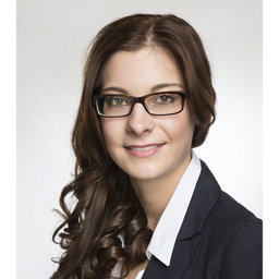 Vanessa Heilmann's profile picture