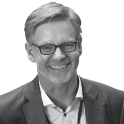 Wolfgang Rathert - pik AG - Zürich
