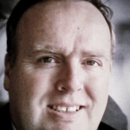 Michael Böing's profile picture