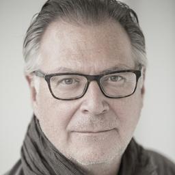 Dieter Golombek