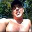 Chris Erickson - headed for romance, space- earthy earth