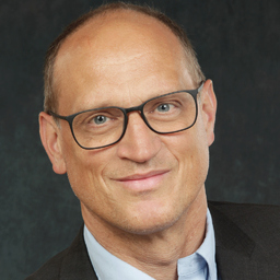 Christoph Bittner - Hennecke GmbH & Co KG Polyurethane Technology - Sankt Augustin