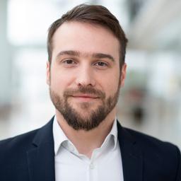 Dr. Marius Costel Alupei's profile picture