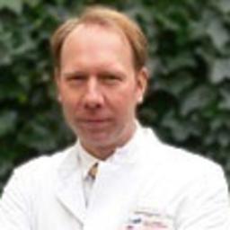 Dr. Gideon Enck - Praxis Dres. Rickert, Enck und Jansen. Belegarzt Raphaelsklinik Münster - Muenster