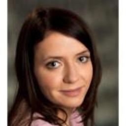 Prof. Dr. Vanessa Lange - Technische Hochschule Mittelhessen - Friedberg