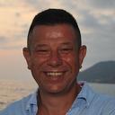 Stefan Reichel - Horb am Neckar