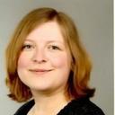 Anne Berger - Berlin