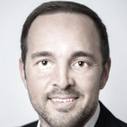 Christoph Seebacher's profile picture