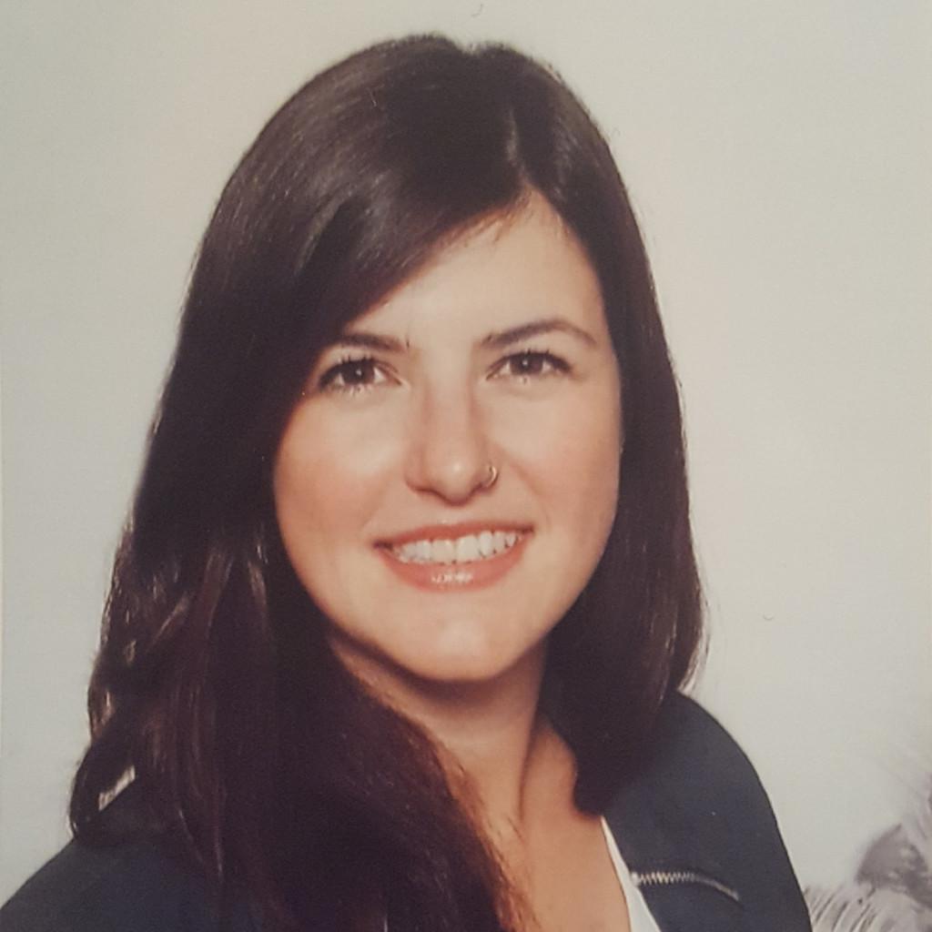 Julia Remke