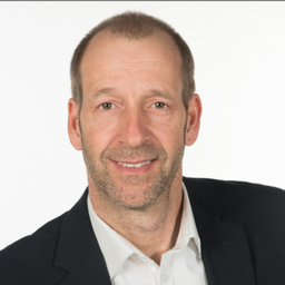 Björn Schlüter's profile picture