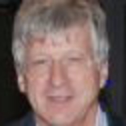 Frank Antos's profile picture
