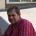 Ronald Meyer - Cape Town