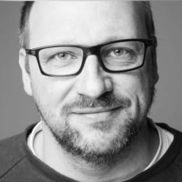 Thorsten Beck - Thorsten Beck [s] Unternehmerberatung - Kassel
