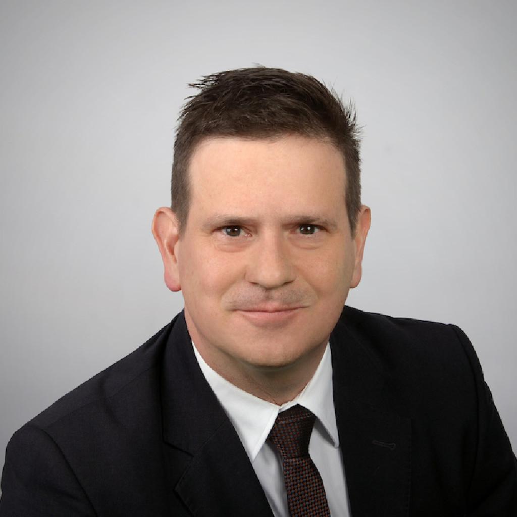 Burkhard Gerlts's profile picture