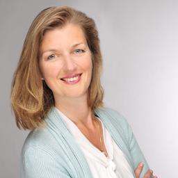 Claudia Ahl - Akademie für Flow & Fokus - Meerbusch