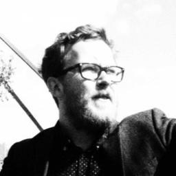 Jan Henrik Demcker Ankerstjerne Schimkus - ANKER+STERN - Hamburg