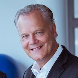 Michael Süß - Adcubum Deutschland GmbH - Stuttgart