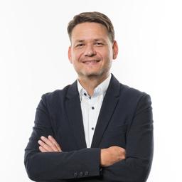 Karsten Lorenz