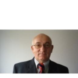 Ernest Burla's profile picture