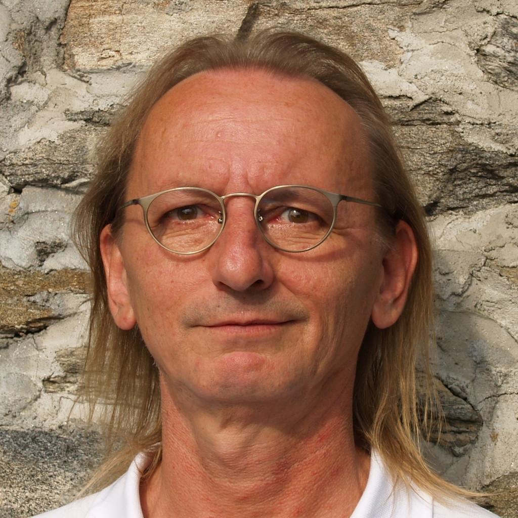 Sigrid Angela Drescher - Astrologin & Qigonglehrerin - Gesundheitsprävention ... - peter-schmid-foto.1024x1024