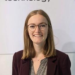 Lea Hellweg's profile picture