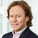 Bernd Huber - Hannover