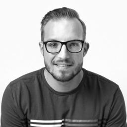 Dominik Augustin's profile picture