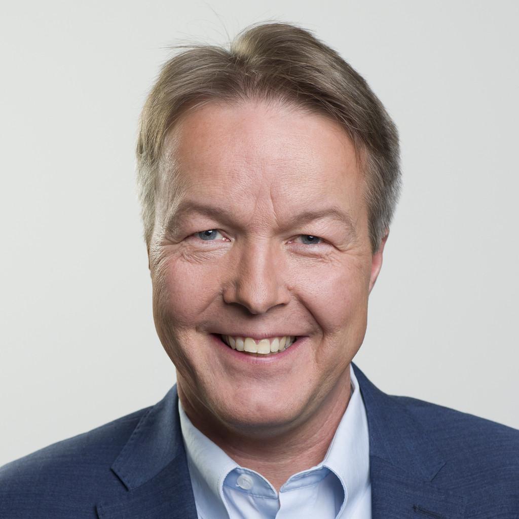 Dr. Tore Grünert's profile picture
