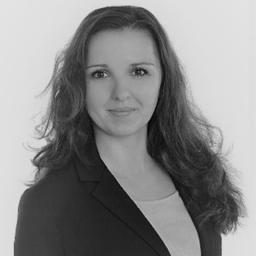 Simone Alberti's profile picture