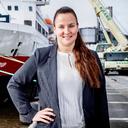 Claudia Hanisch - Hamburg