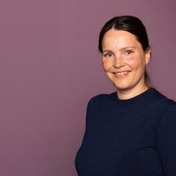 Mag. Jana Clemen's profile picture