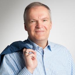 Klaus Papendick - in beruflicher Neuorientierung - Herten