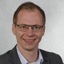 Sebastian Sanders - Papenburg