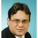 Michael Brändle - Mülheim
