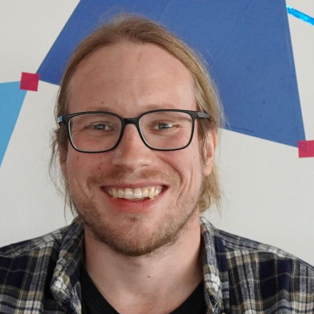 Felix zappe junior consultant trommsdorff dr ner for Junior consultant