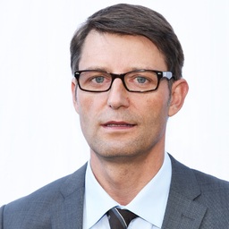 Jürgen Leonhardt's profile picture