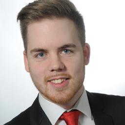 Marcel Gerdellebracht's profile picture
