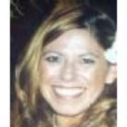 Daniela Briceno Schiesser's profile picture